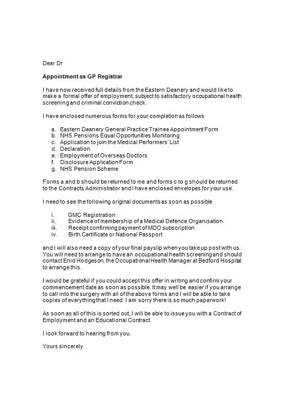 work permit extension online application photo 6 months