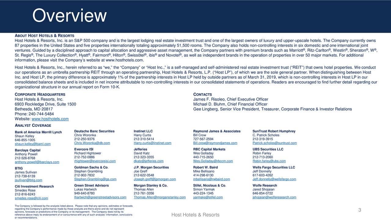ubc international relations major application