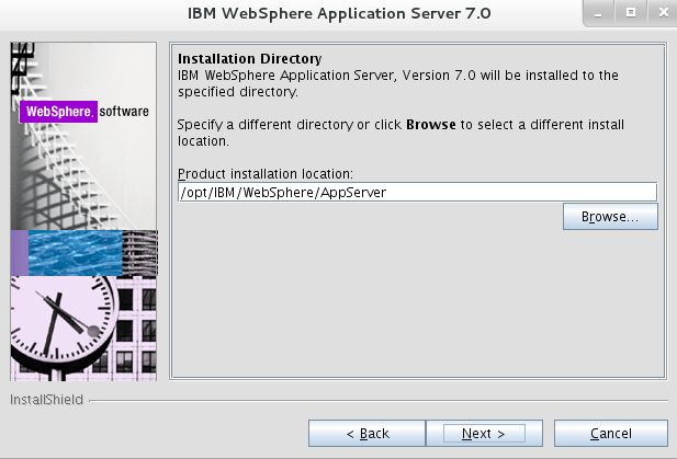 websphere application server 7 download for solaris