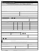 manitoba legal aid application form