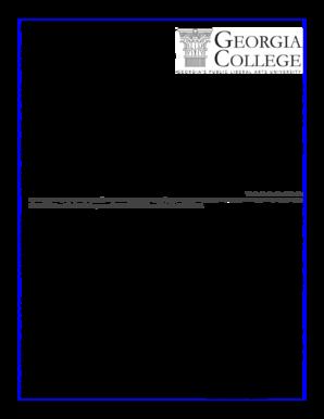 application to graduate niagara college