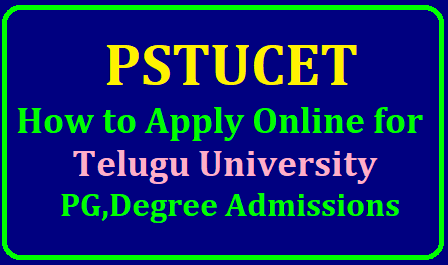 greenwich university postgraduate application form