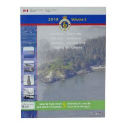 canadian tide and current tables application