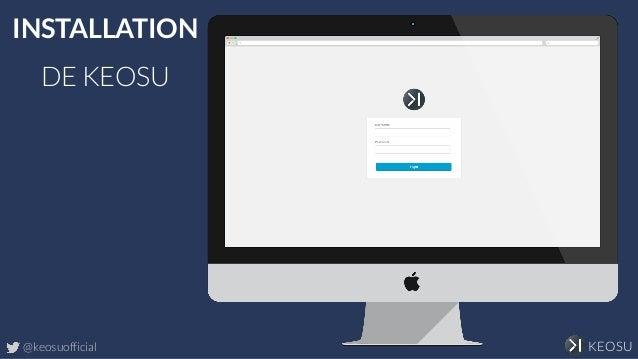creer une application mobile en java
