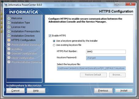 ati windows 10 application deja installer