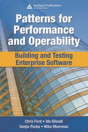 patterns of enterprise application architecture download free