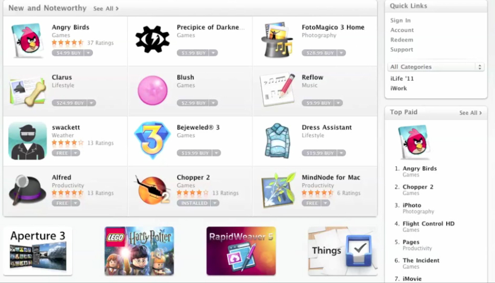 application mac to know activities in your computer