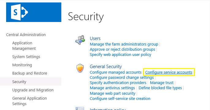sharepoint farm web application site collection