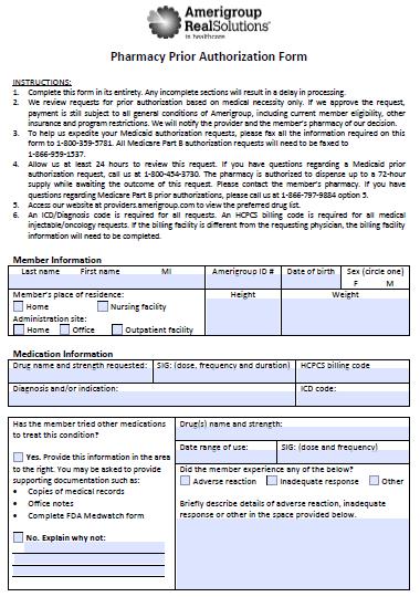supplemental new drug application pdf