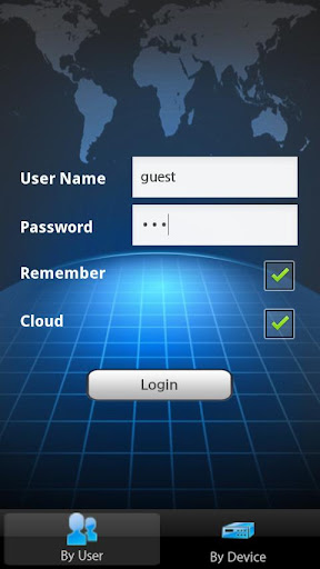 teamspeak 3 advanced port forwarding application names