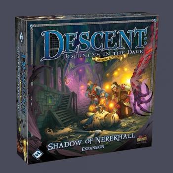 descent journeys in the dark application