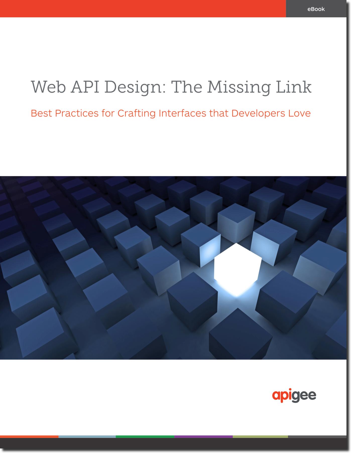 web application design patterns ebook