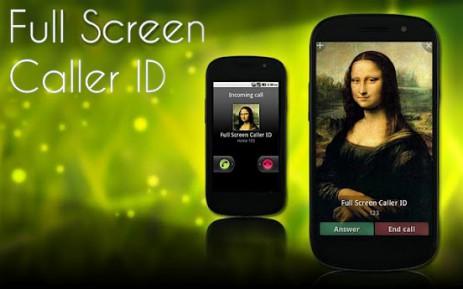 iphone x comment desinstaller une application