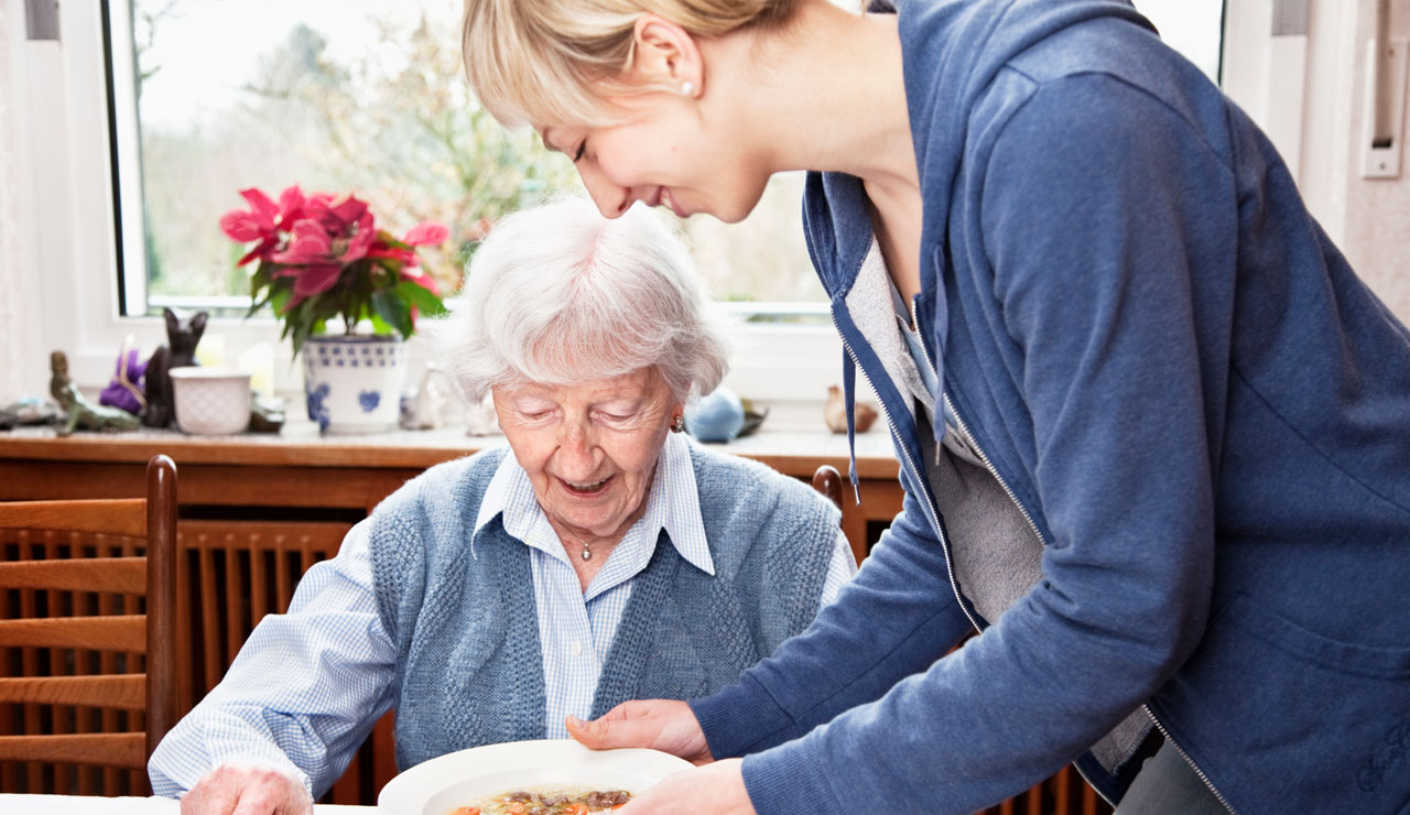 live-in caregiver application fee waiver