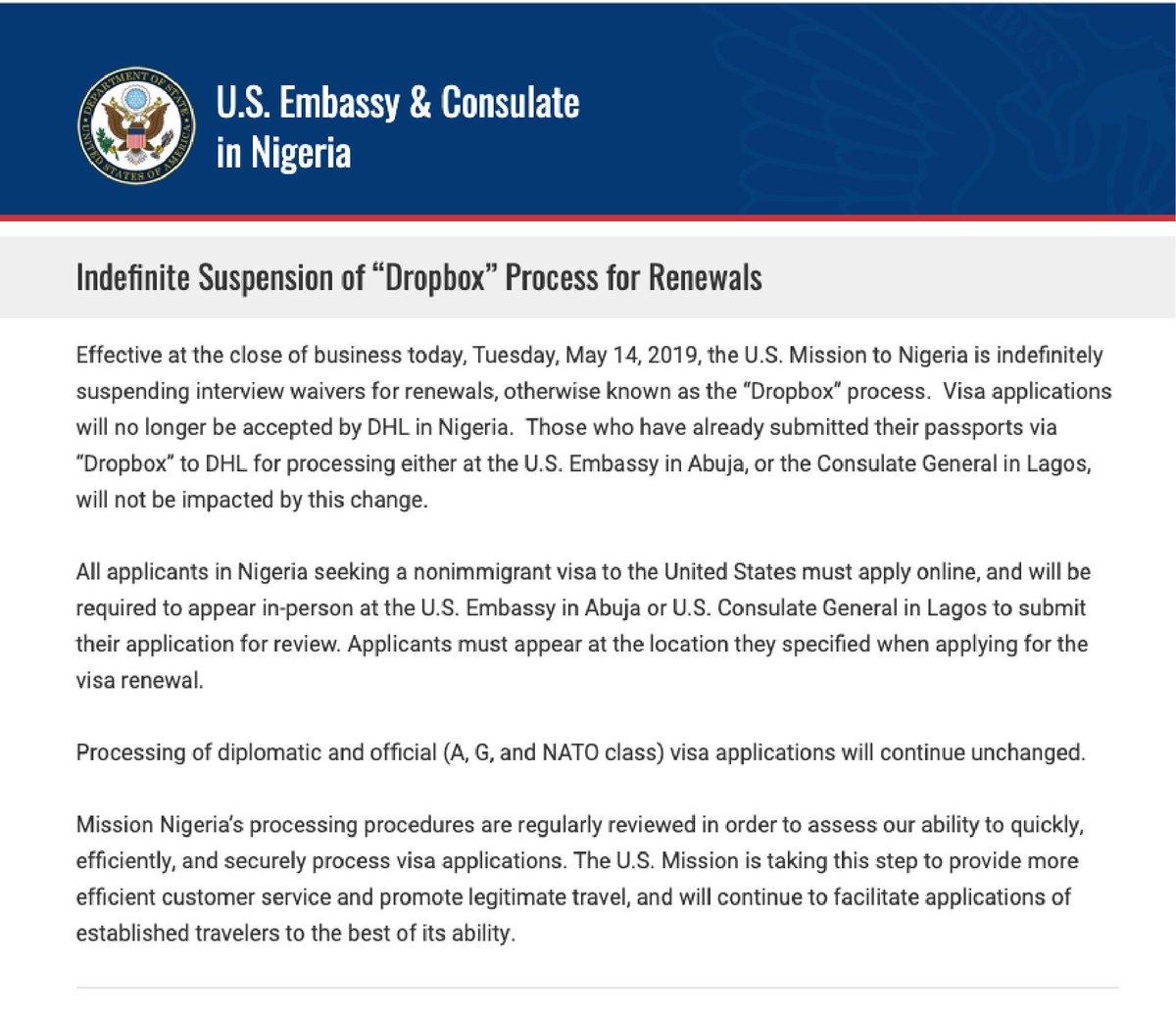 visa application us embassy jamaica