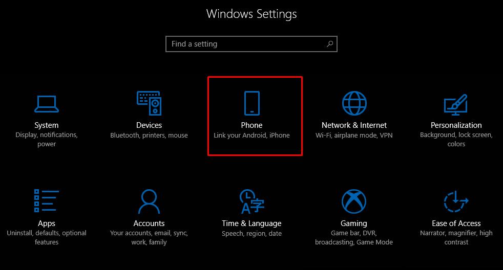 diablo 2 unable to identify application version windows 7