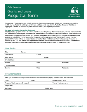 cash loan application form template