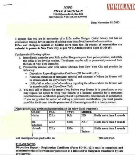 canada reciving applications for us citizens