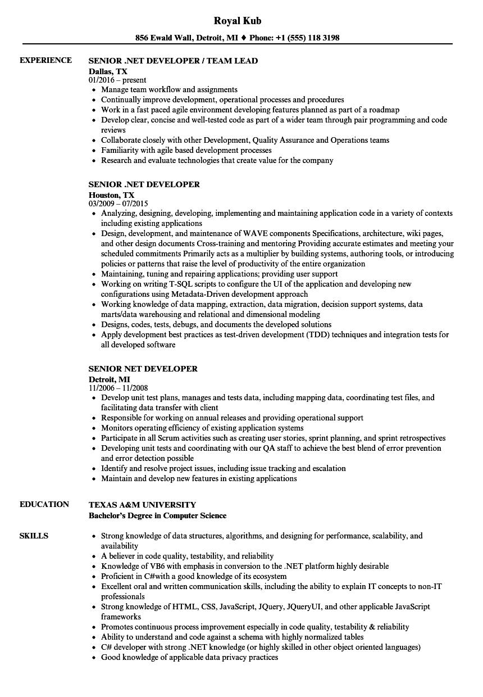 mcts sharepoint 2013 application development