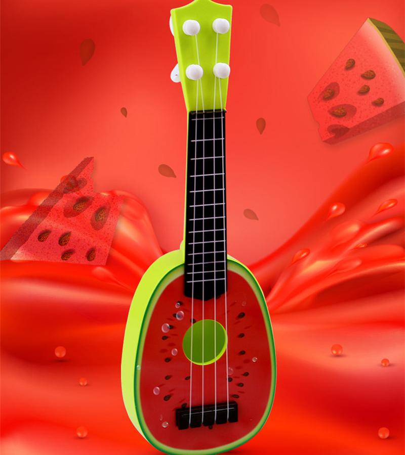 newest application learn to play musical instruments