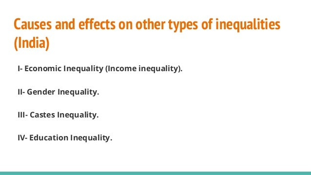 application in us for inequity