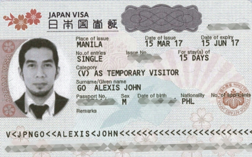 china visa application form download india