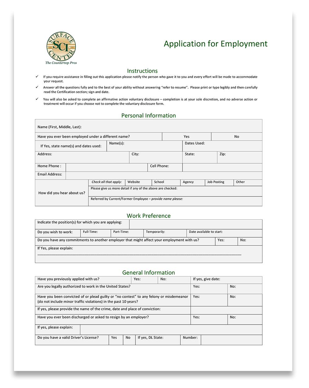 local 1 plumbers application 2016