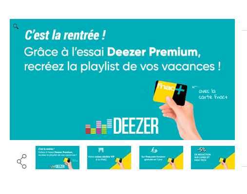 application musique hors ligne gratuit ipod