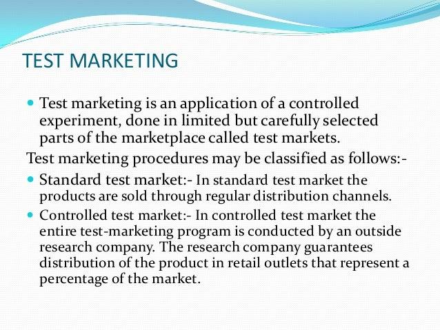 application des odeurs en marketing