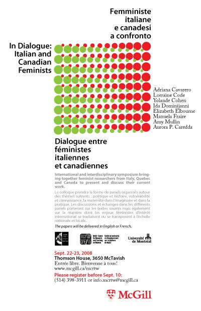 international application to canadian universities