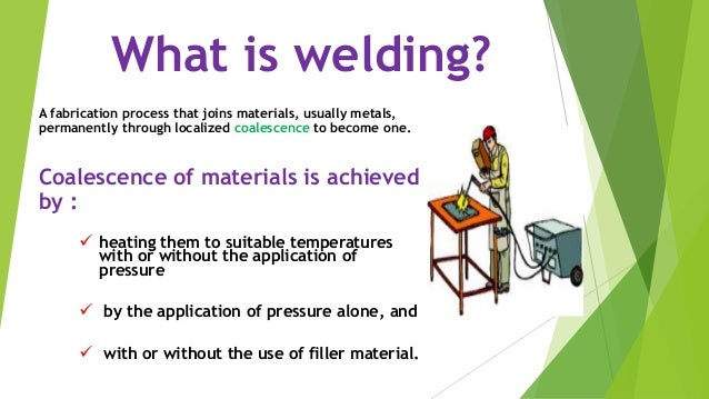 application of tig welding pdf