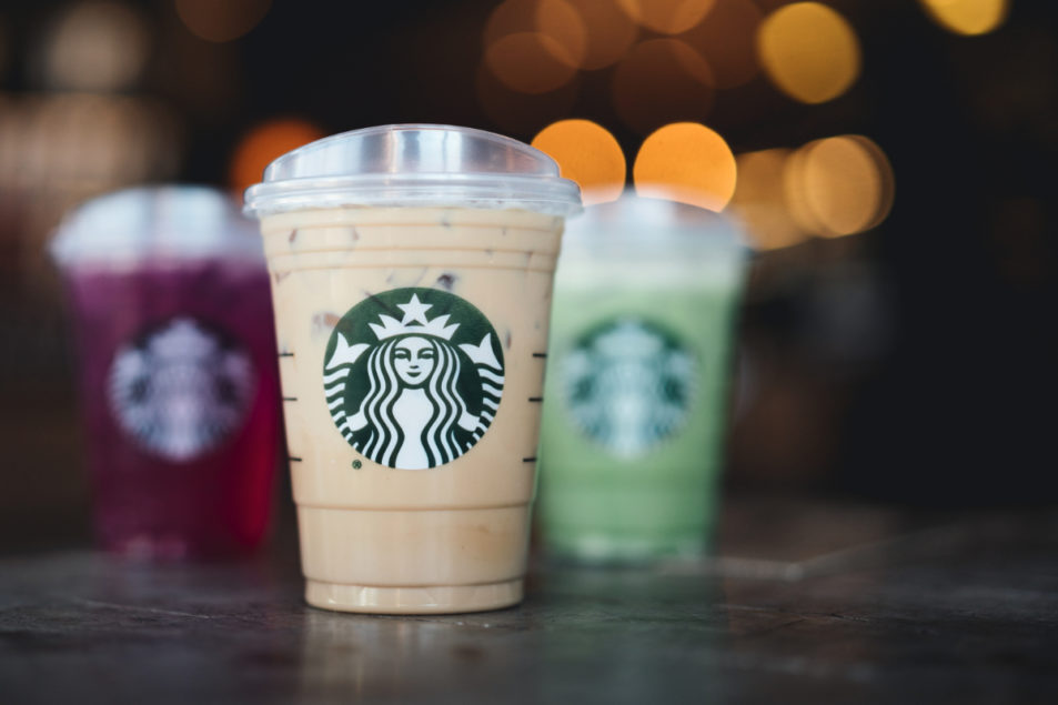 starbucks cup fund canada application