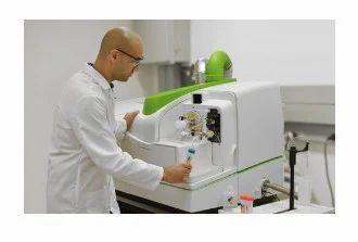 senior application scientist salary perkin elmer