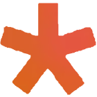 asterisk is an open source framework for building communications applications