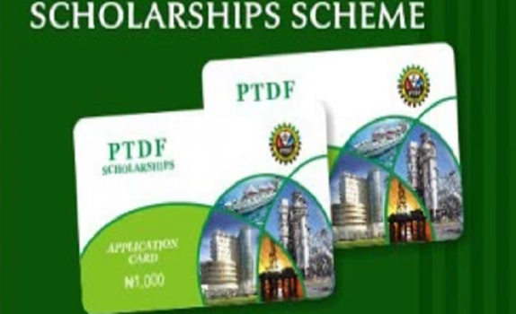 free online scholarship applications 2018