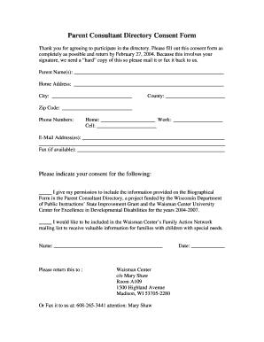 british columbia health insurance application form