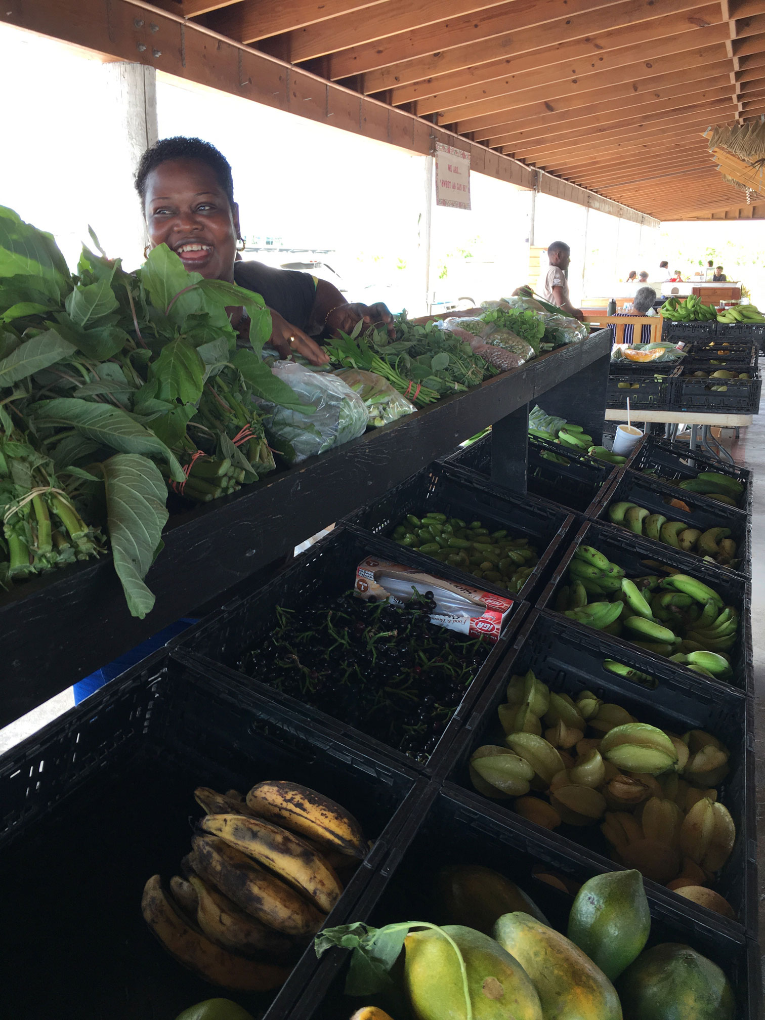union square farmers market vendor application