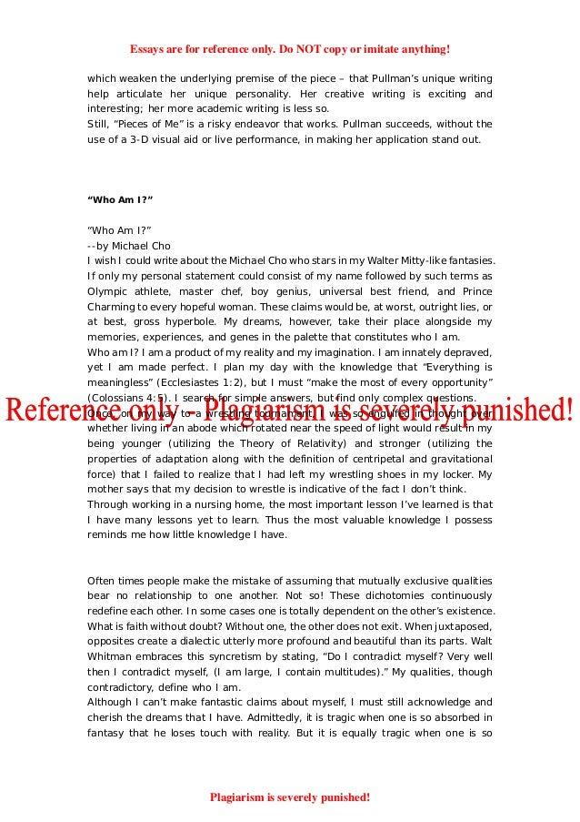 harvard graduate school applications transcripts