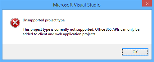 type excel.application is not defined vb.net 2015