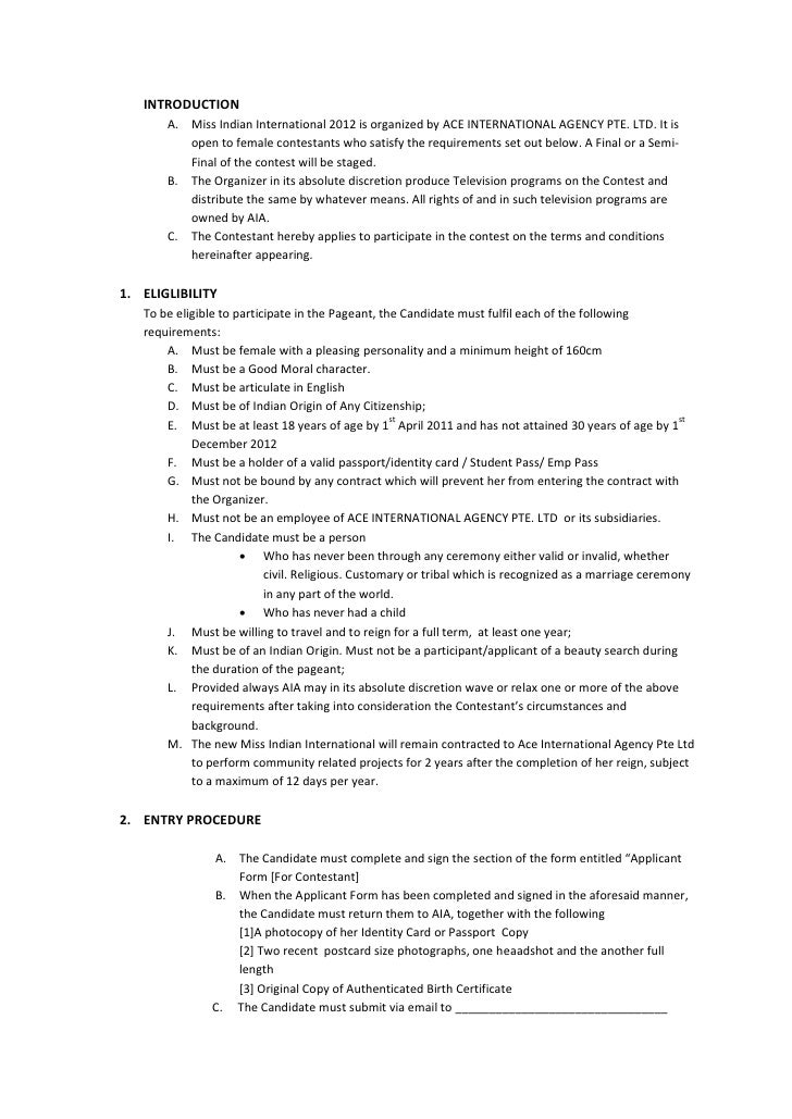 www sadc int application form