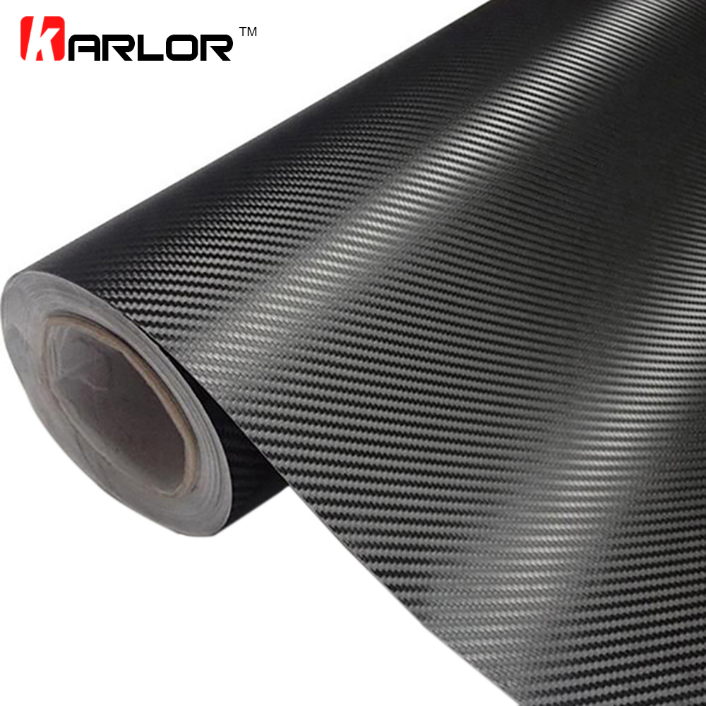 carbon fibre cost for aerospace applications