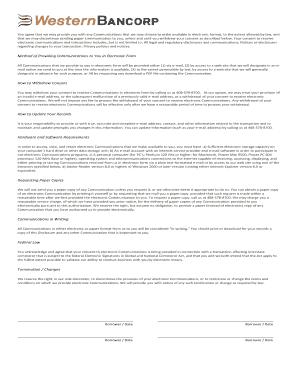 gaming grant bc application form