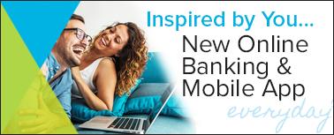 federal bank internet banking application download