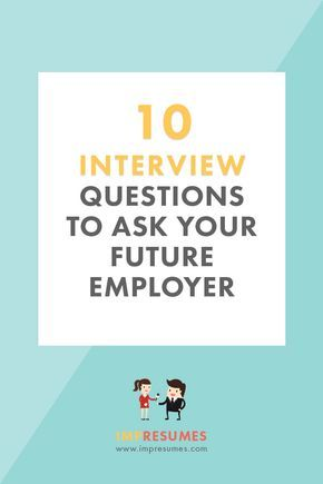 questions to ask em ployers for rental applications