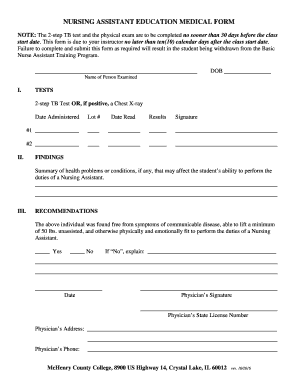 health insurance bc msp application