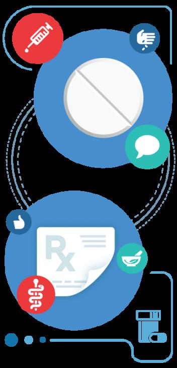 xarelto new drug application information