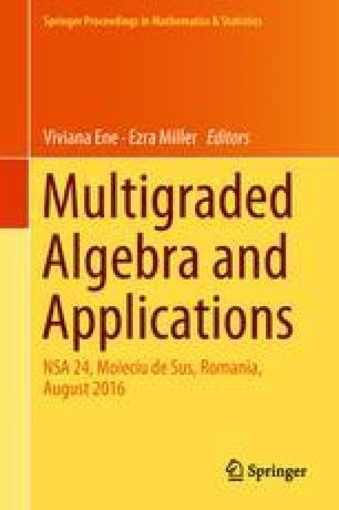 advanced algebra with financial applications textbook online