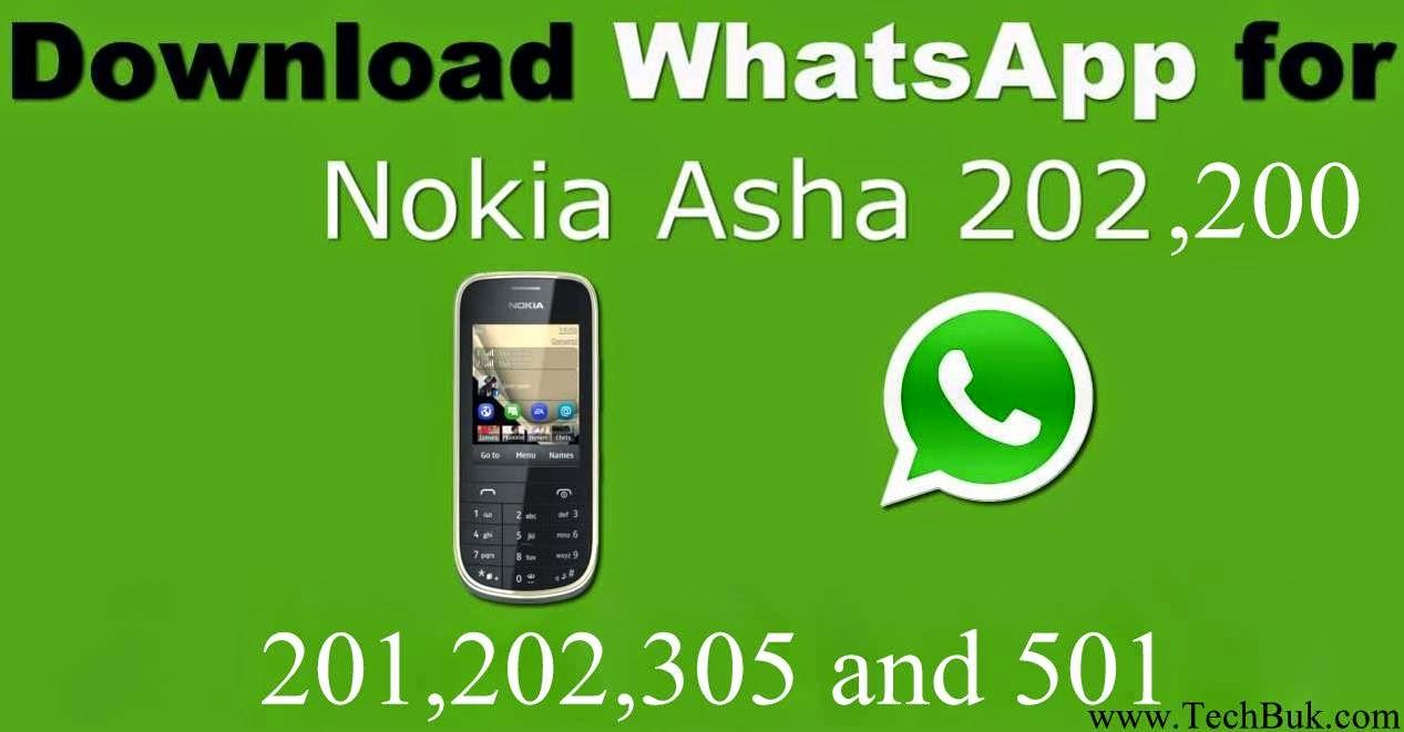 telecharger gratuitement application pour nokia 305