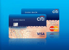 citibank credit card application no annual fee philippines