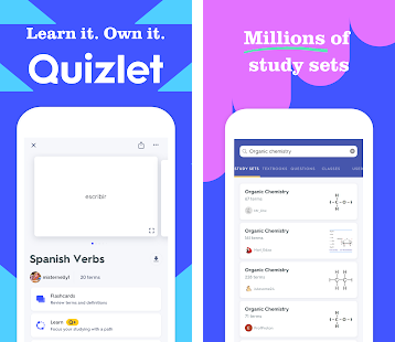 android applications are developed using quizlet